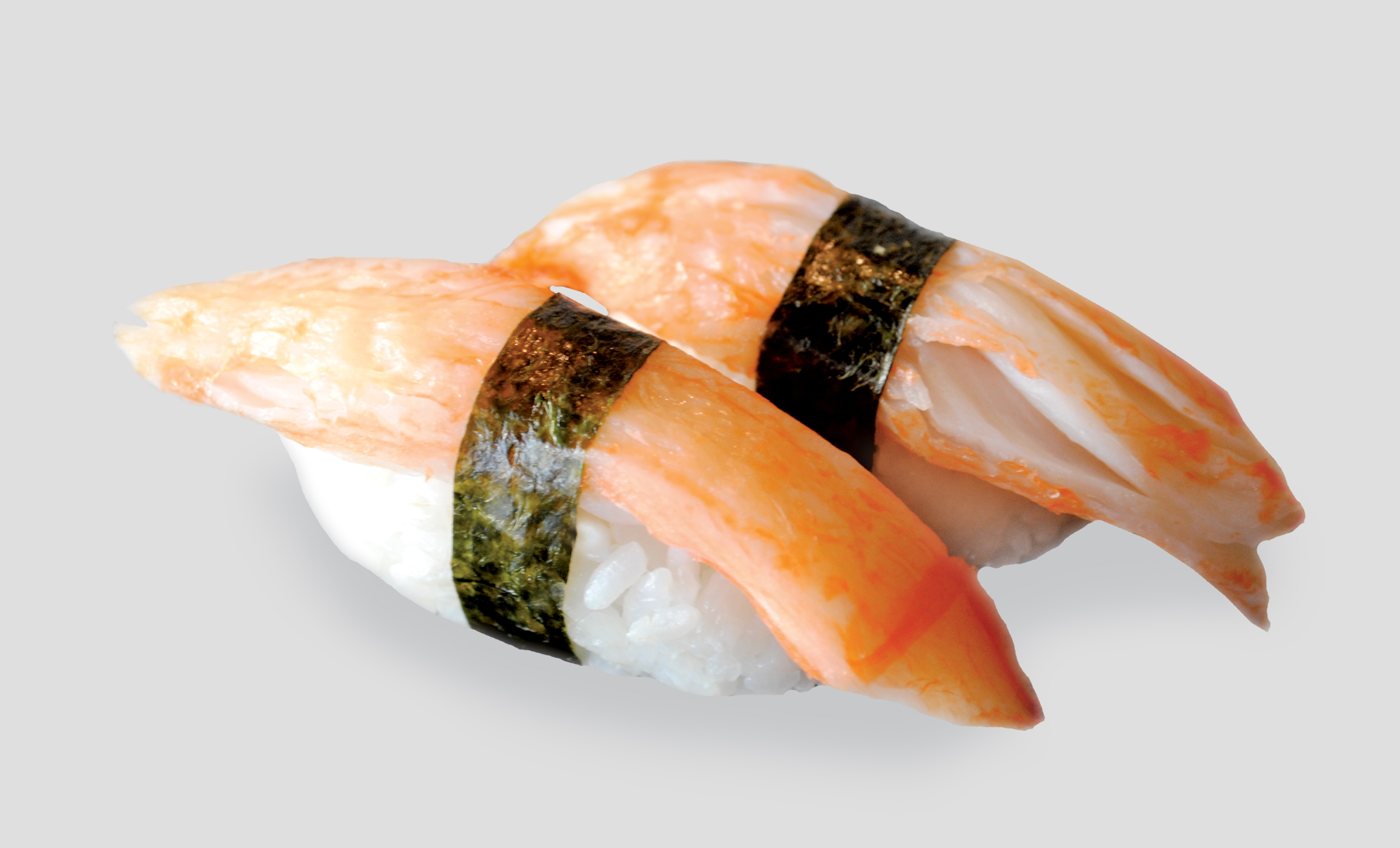 Kani (Crab Meat)